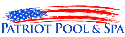 Patriot Pool and Spa - Fort Walton Beach