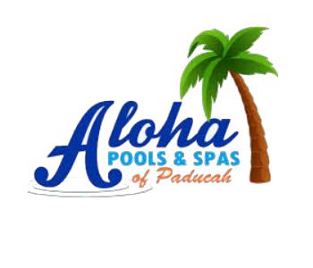 Aloha Pools and Spas- Paducah, KY.