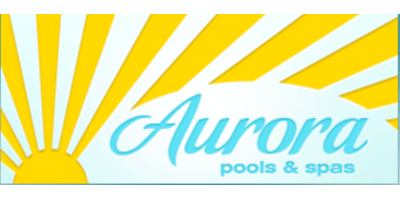 Aurora Pools and Spas