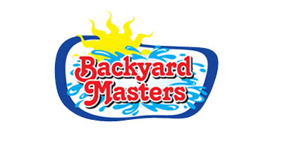 Backyard Masters - Farmingdale, NY