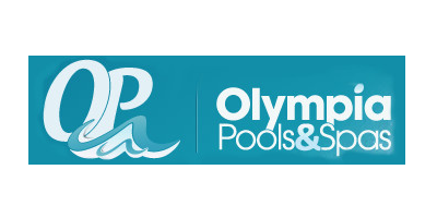 Olympia Pools and Spas - Angola, IN.