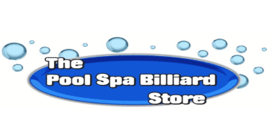 The Pool Spa Billiard Store