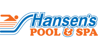 Hansen's Pool and Spa