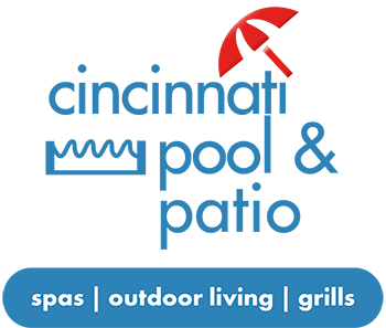 Cincinnati Pool and Patio Glendale Milford Rd