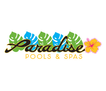 Paradise Pools and Spas - Greensboro